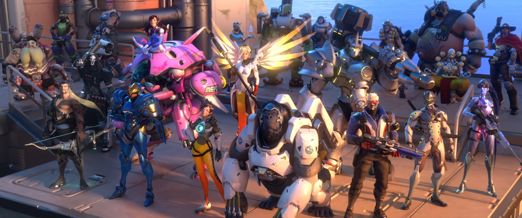 all_overwatch_characters_by_plank_69-d9m78x6