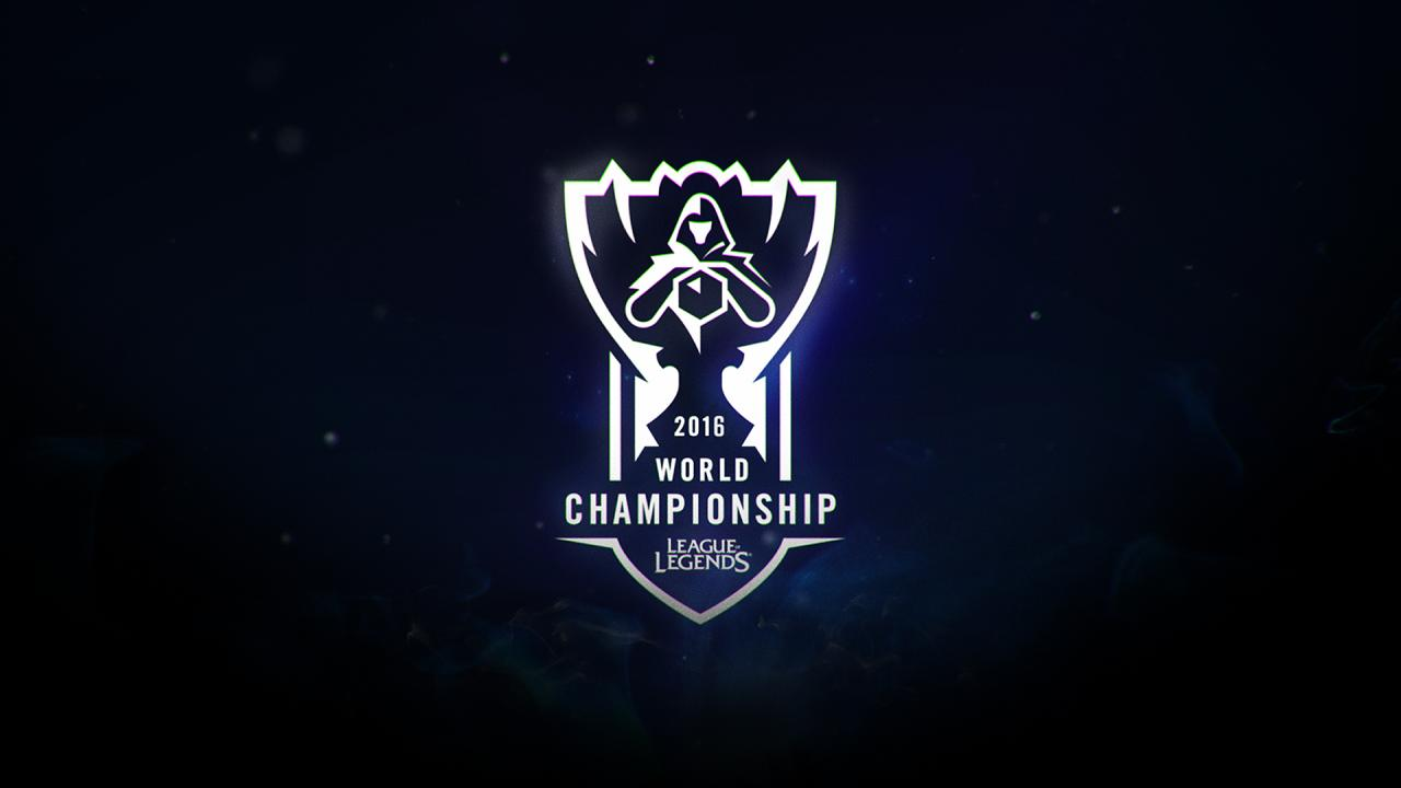 Mundial de League of Legends | 1ª semana RESUMÃO