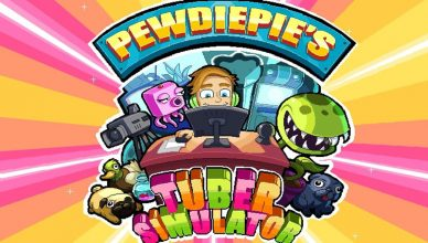 pewdiepie-simulator-cheats-hack-appcheatersxyz-how-visit-rooms-feature-locked-get