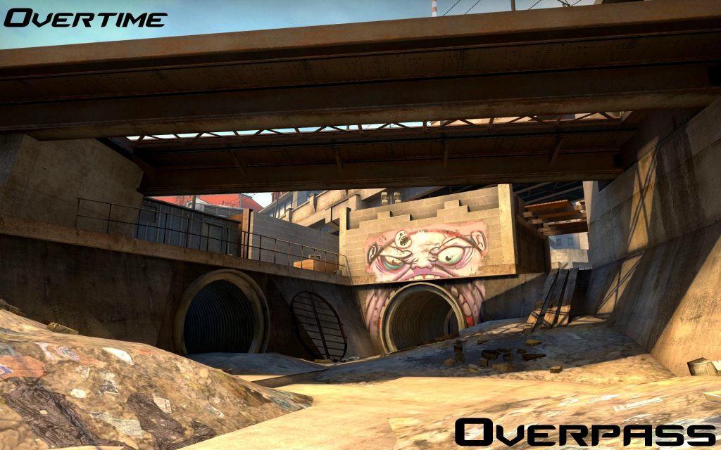 overpass_overtime1