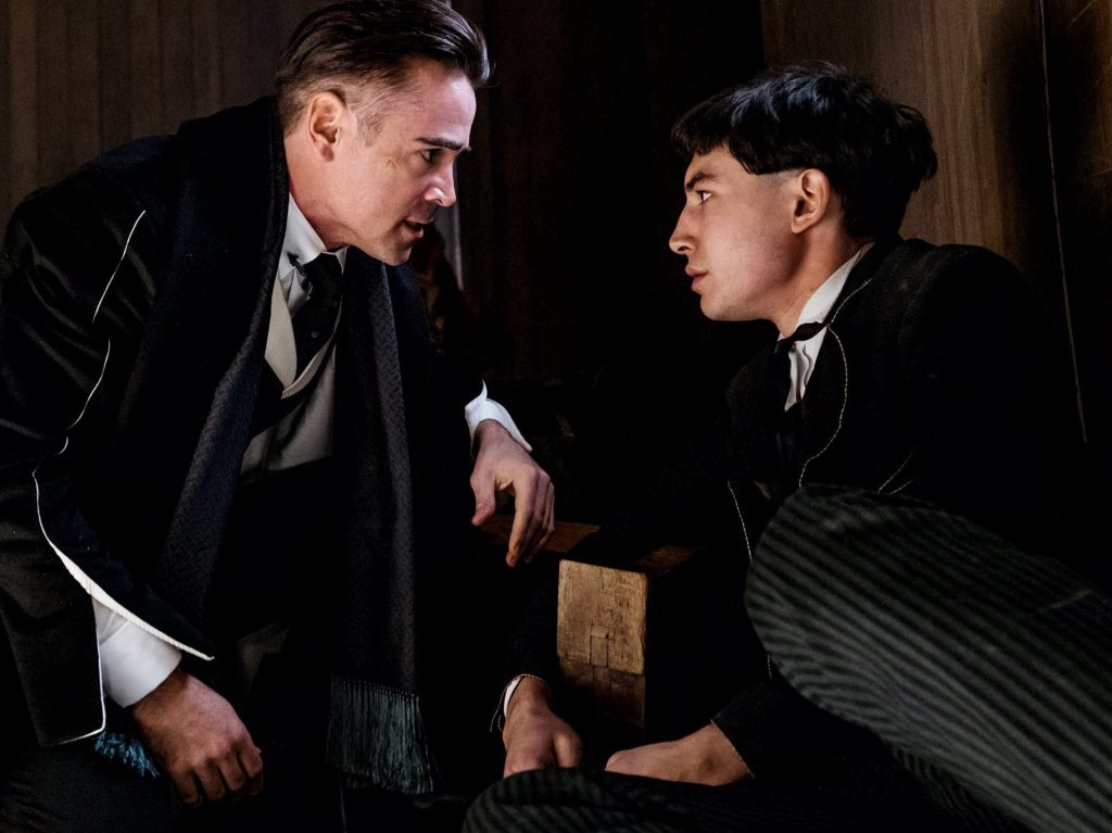 percival-graves-and-credence-barebone-in-fantastic-beasts