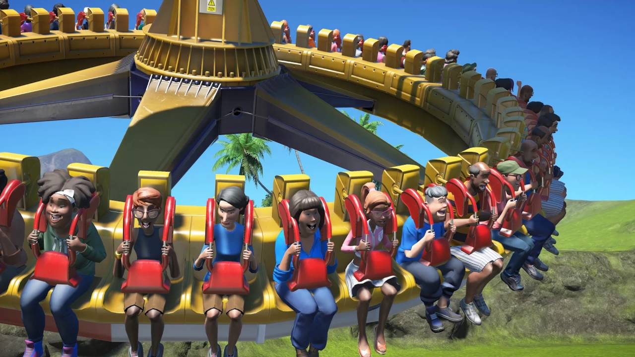 planet-coaster-gets-a-new-gamepl