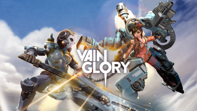 Feature+Art+Vainglory+Spring+Season+2016