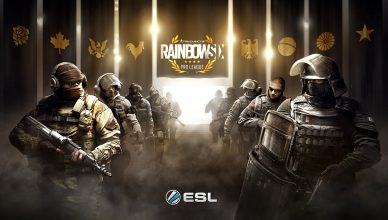 rainbow-six-pro-league