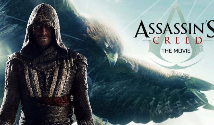 assassins-creed-movie-novos-atores-1_gp3s