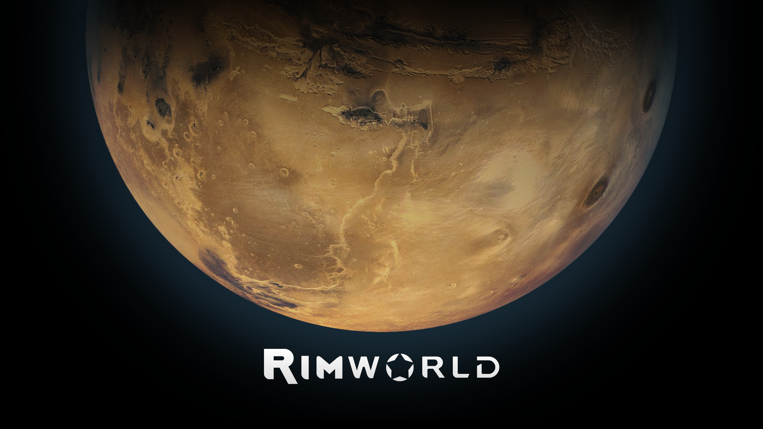 Jogue: Rimworld