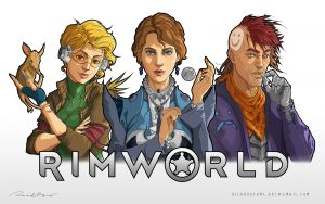 rimworld_storytellers_by_ricardotomeart-d72lskw