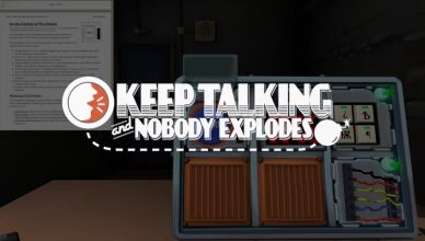 Keep_Talking_Altspace