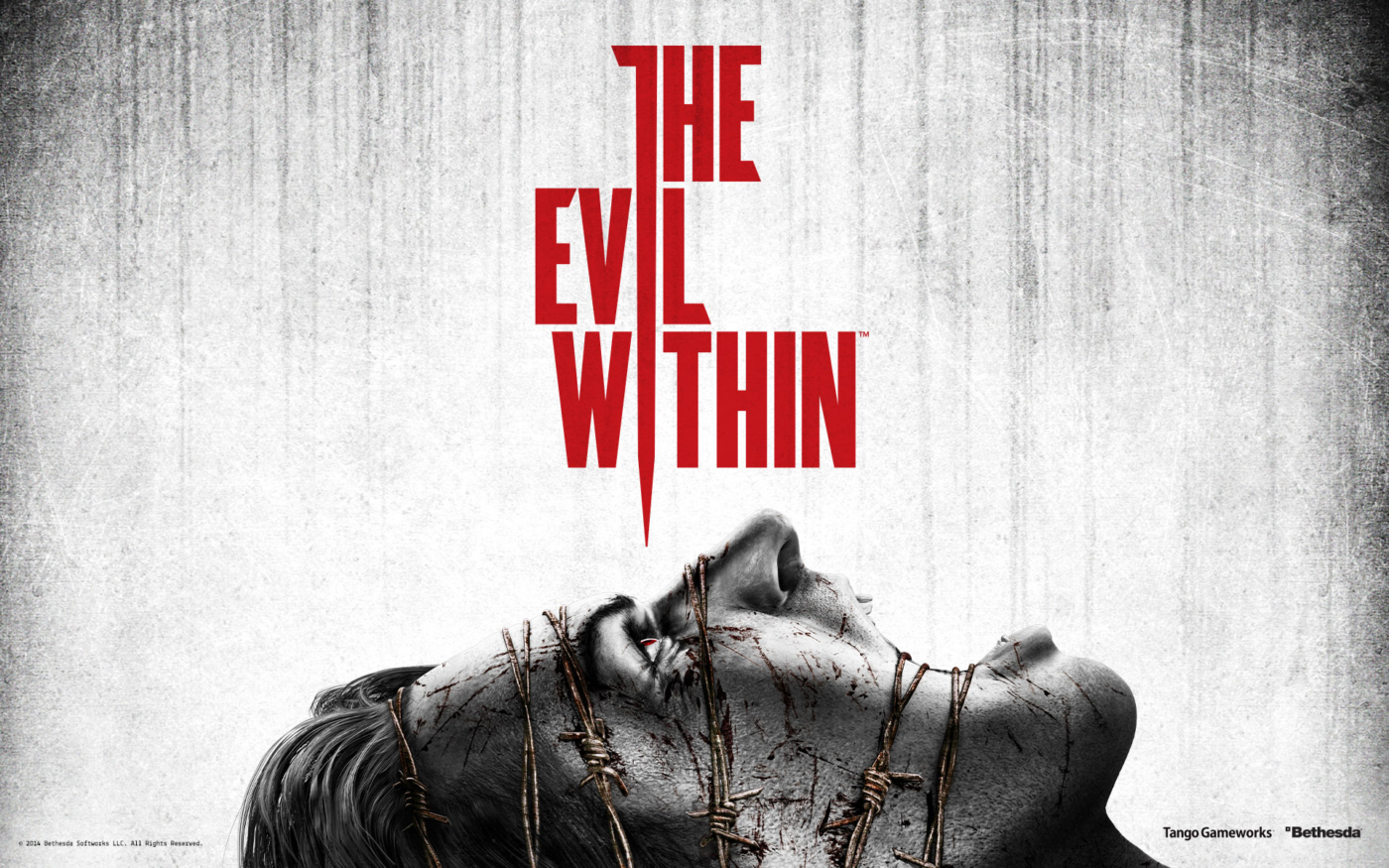 Novo Trailer Oficial de The Evil Within 2 – O Fotógrafo Perverso e Mortal