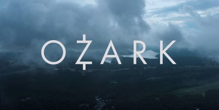 Review | OZARK