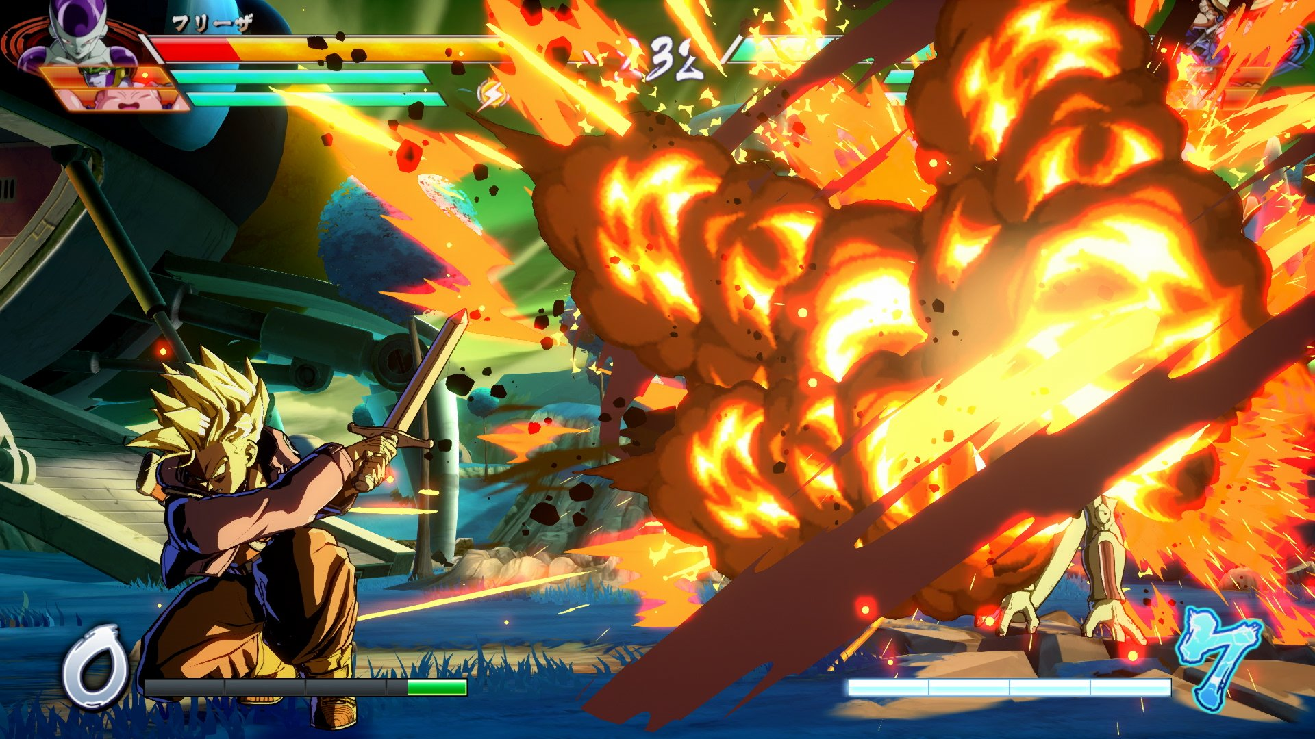 Dragon-Ball-FighterZ-Imagem-Destaque