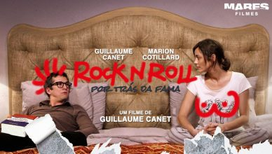 ROCK-N-ROLL-POR-TRÁS-DA-FAMA-capa-post