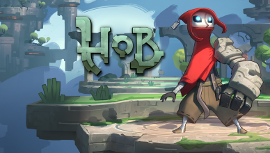 hob-listing-thumb-02-ps4-us-16aug16