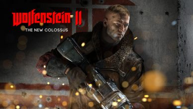 wolfenstein-2-the-new-colossus-3840x2160-4k-e3-2017-7891