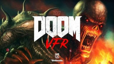 doom-vr-news-release-date-platforms-and-gameplay