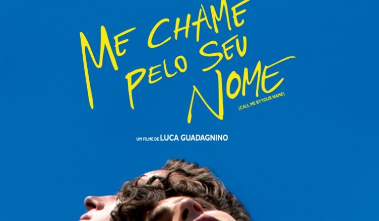 me-chame-pelo-seu-nome-sony-call-me-by-your-name