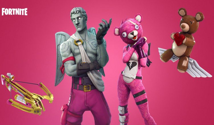 Fornite-Valentines-Day-update-skins.jpg.optimal