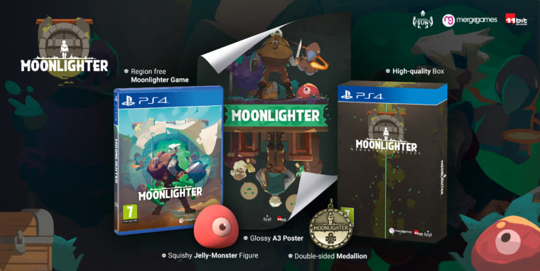 Moonlighter-signature-edition-760x381