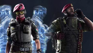 rainbow-six-siege-year-3-season-2-hero