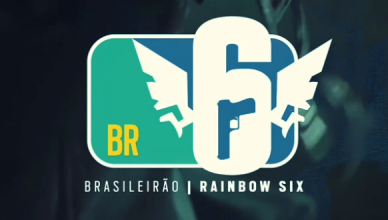 br6-logo-style-2-1520811322727_940x330