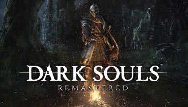 dark_souls_remastered__1527083252525