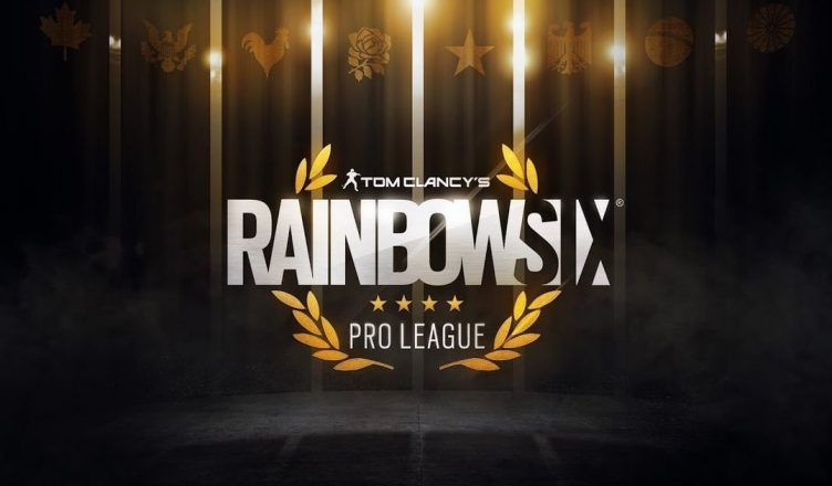 1528495298318-rainbow_six_pro_league_recorte
