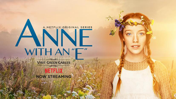 "Review | Anne With an ""e"" 2ª Temporada"