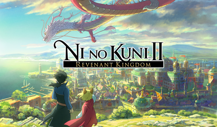 ni-no-kuni-ii-revenant-kingdom-listing-thumb-01-ps4-us-23mar18