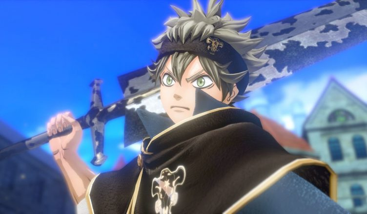 black-clover-quartet-knights_nzg7