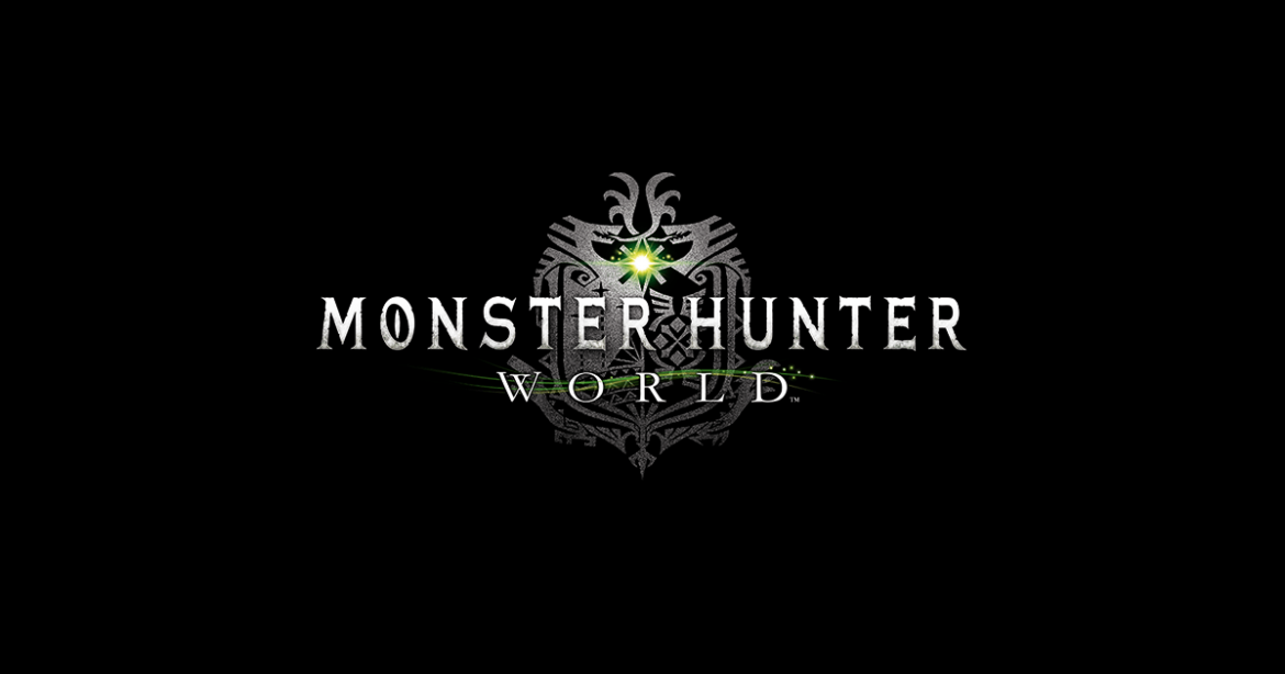 Monster Hunter: World anuncia parceria com Assassin's Creed