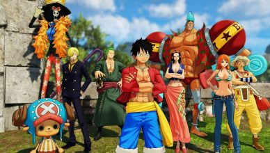 One_Piece_World_Seeker