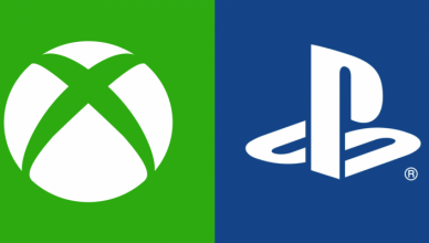 Xbox e PlayStation