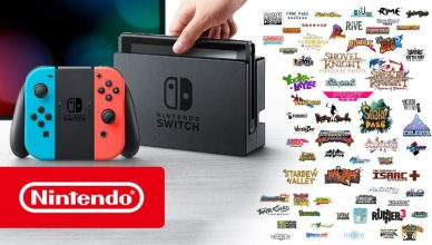nindies-showcase-switch-launch