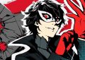 persona-5s-joker-is-coming-to-super-smash-bros-ultimate-as-d_nca2