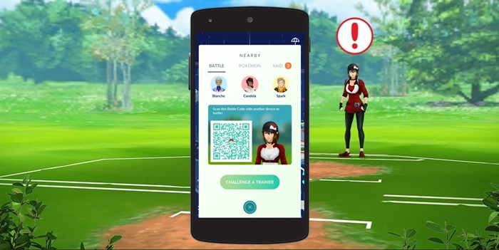 pokemon-go-pvp-batalha-04115712933068