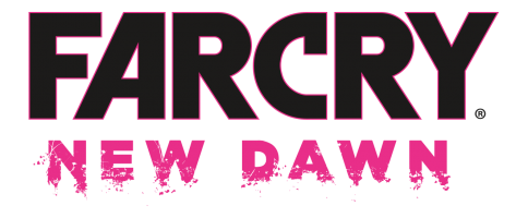 Far Cry New Dawn recebe novos trailers