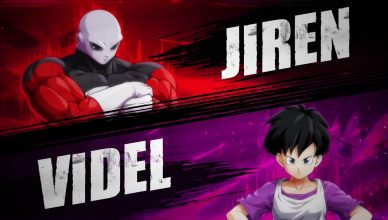 dragon-ball-fighterz---videl-e-jiren---season-pass-de-2019-1548665519156_v2_1920x1080