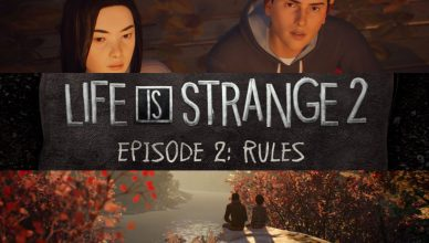 life-is-strange-rules