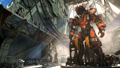 ANTHEM_reveal_screenshot_1