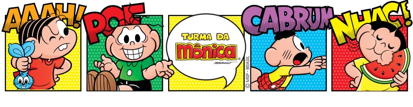 banner_categoria_turma-da-monica_1