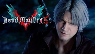 devil-may-cry-desconto