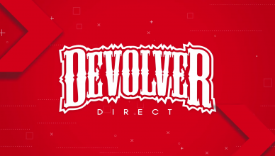 Devolver Digital na E3 2019
