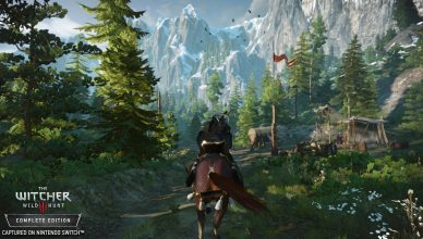 Switch_TheWitcher3