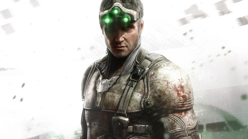Rumor | CEO da Ubisoft fala sobre o próximo Splinter Cell