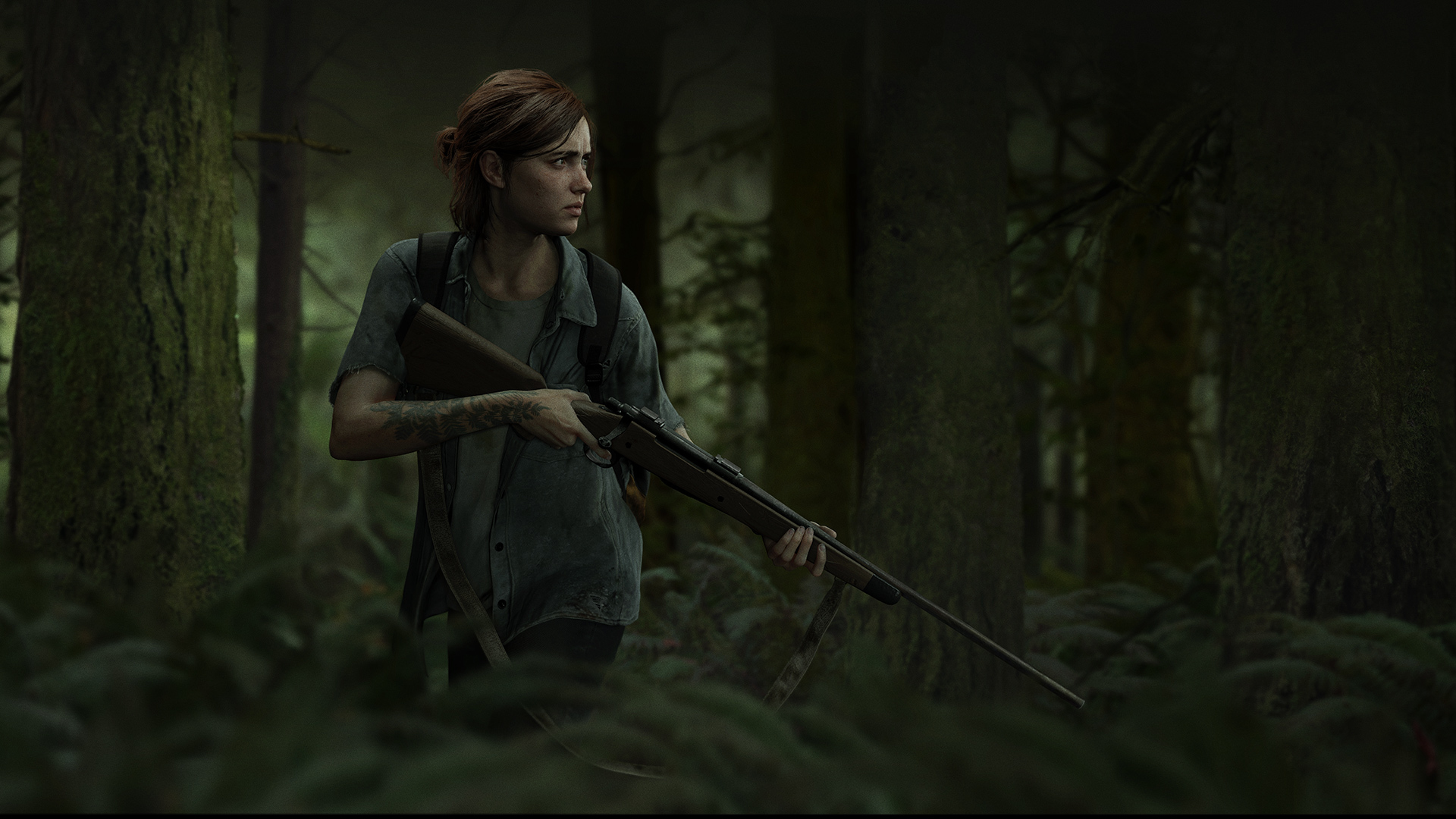 State of Play | Sony revela a data de lançamento de The Last of Us Part 2