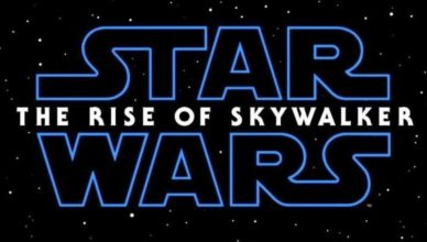 desafio-star-wars-rise-of-skywalker